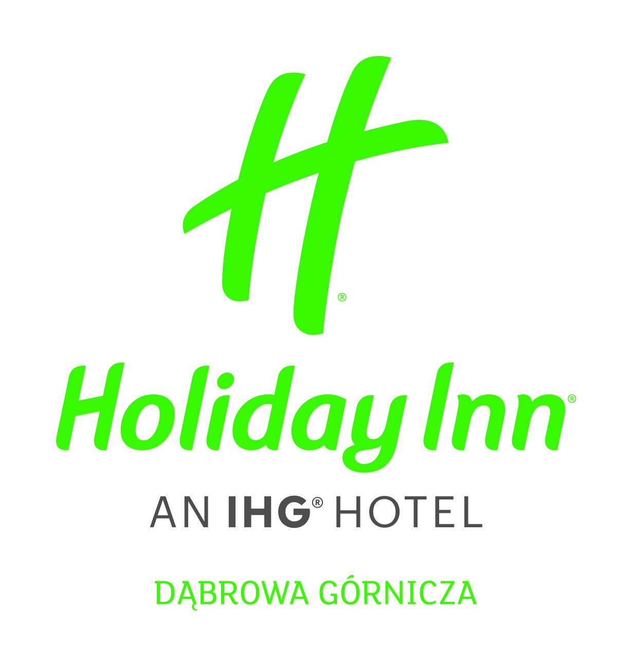 logo_hi_dg_ver_color.jpg