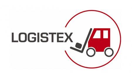 Expo Silesia zaprasza do udziału w Salonie Logistyki i Magazynowania w Przemyśle LOGISTEX