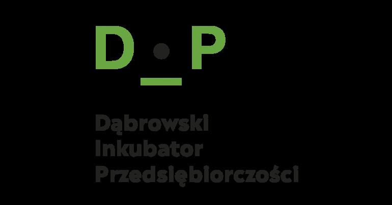 Marzec w Dąbrowskim Inkubatorze Przedsiębiorczości
