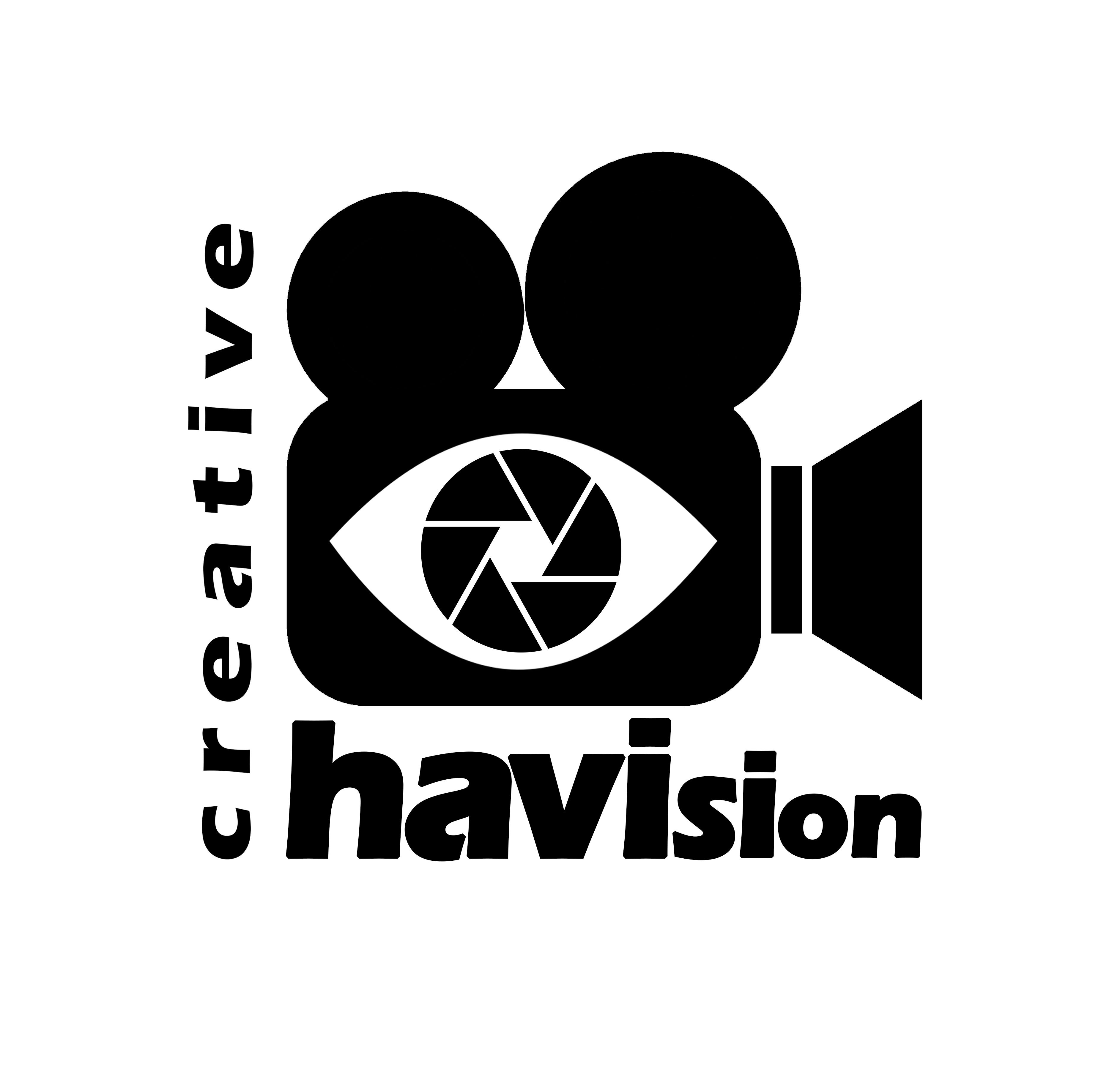 logo-Havision-facebook