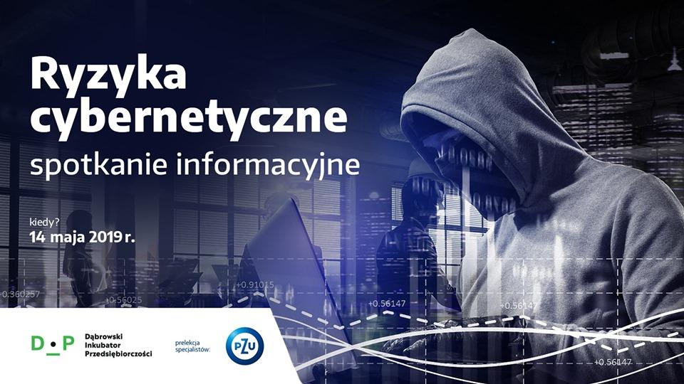 Czym są zagrożenia cybernetyczne? Cyberbezpieczeństwo?