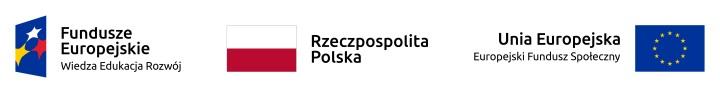 Nabór wniosków o dofinansowanie kosztów podjęcia działalności gospodarczej w ramach POWER