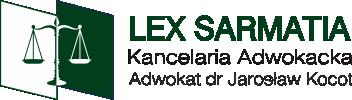 LEX-SARMATIA-logo