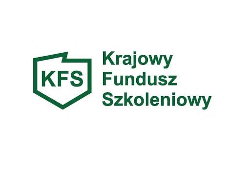 Nabór wniosków o dofinansowanie kształcenia ustawicznego ze środków rezerwy Krajowego Funduszu Szkoleniowego (KFS) z dnia 2020.02.27