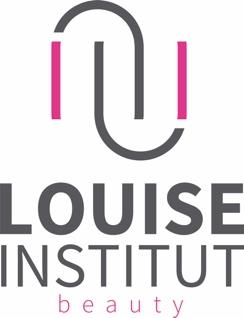 logo_LouiseInstituteBeauty