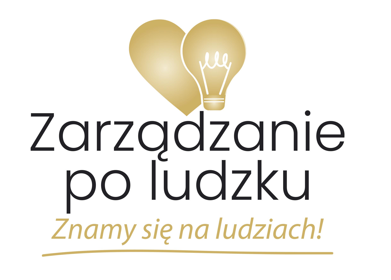 logo_ZPL_OK
