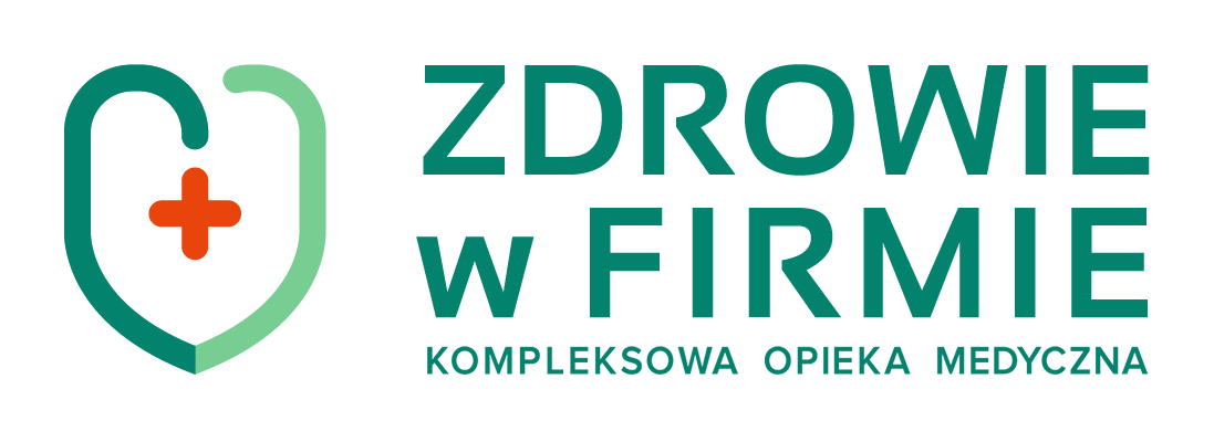 zwf_logo