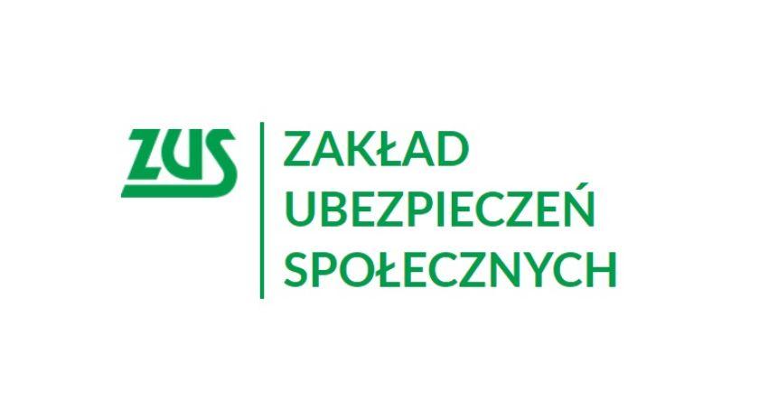 Obsługa klientów przez ZUS od 16 do 27 marca 2020 r.