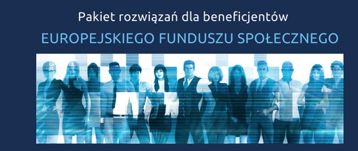Antykryzysowe działania dla projektów finansowanych z EFS