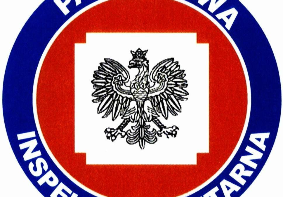Informacja dla branży handlowej – Powiatowa Stacja Sanitarno-Epidemiologiczna w Dąbrowie Górniczej
