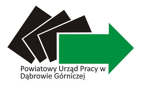 Komunikat Powiatowego Urzędu Pracy w Dąbrowie Górniczej