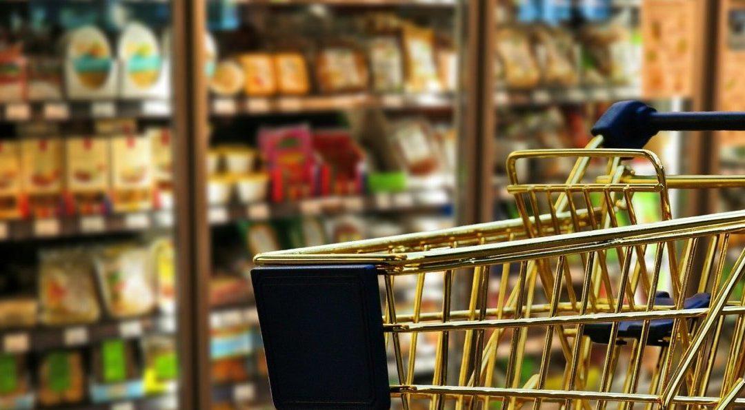 Kupuj lokalnie i z dowozem