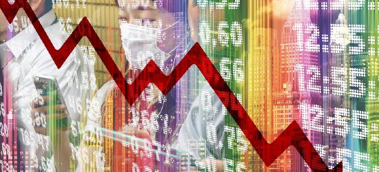 Gospodarczy pakiet antykryzysowy