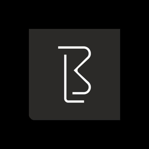 Barbara Lech – logo