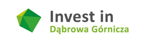 Logo Invest in DG