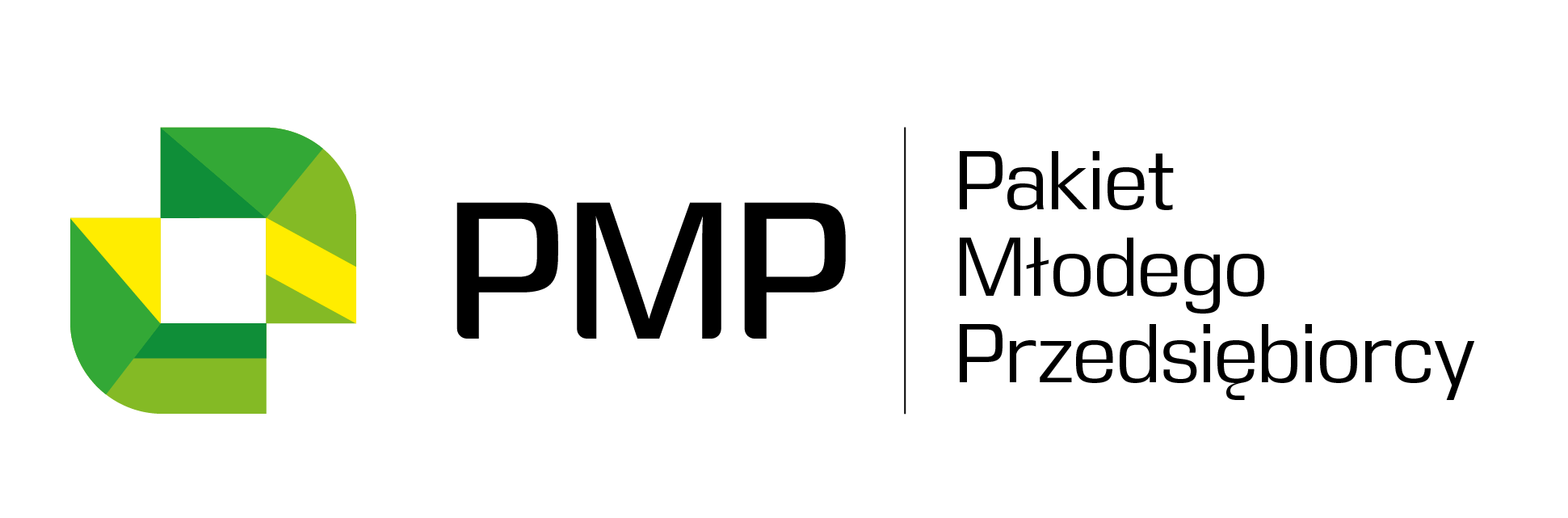 Ciemne logo