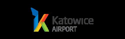 Logo Katowice AIRPORT