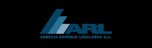 Logo ARL