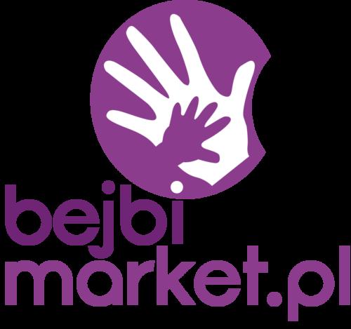 bejbimarket – logo