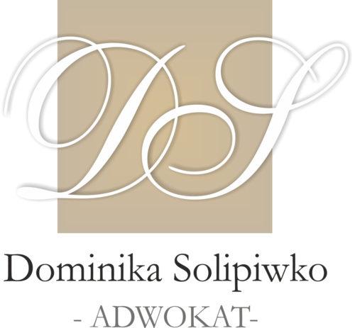 dominika-solipiwko-logo