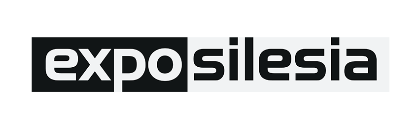Logo Expo Silesia