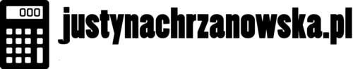 justyna-chrzanowska-logo