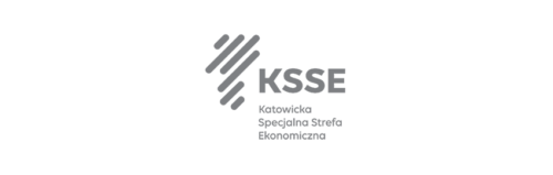 Logo KSSE mono