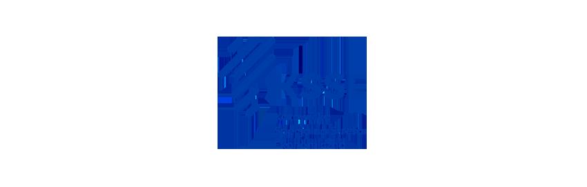 Logo KSSE
