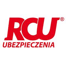 logo-RCU