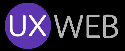logo-uxwe-jasne-500×203