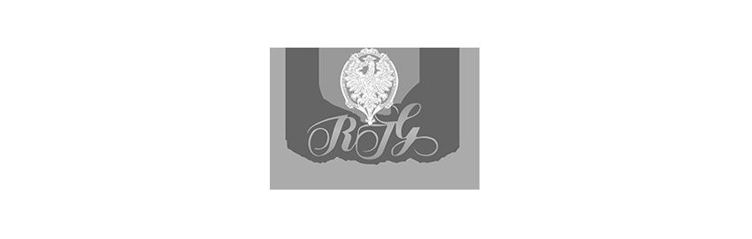 Logo RIG mono