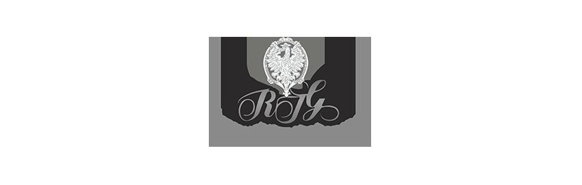 Logo RIG