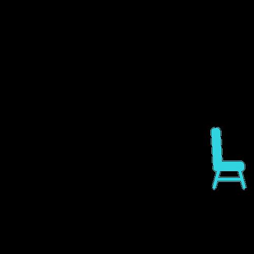 stokrzesel