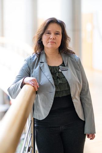 Edyta Perzanowska-Zygiert