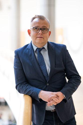 Paweł Lelas