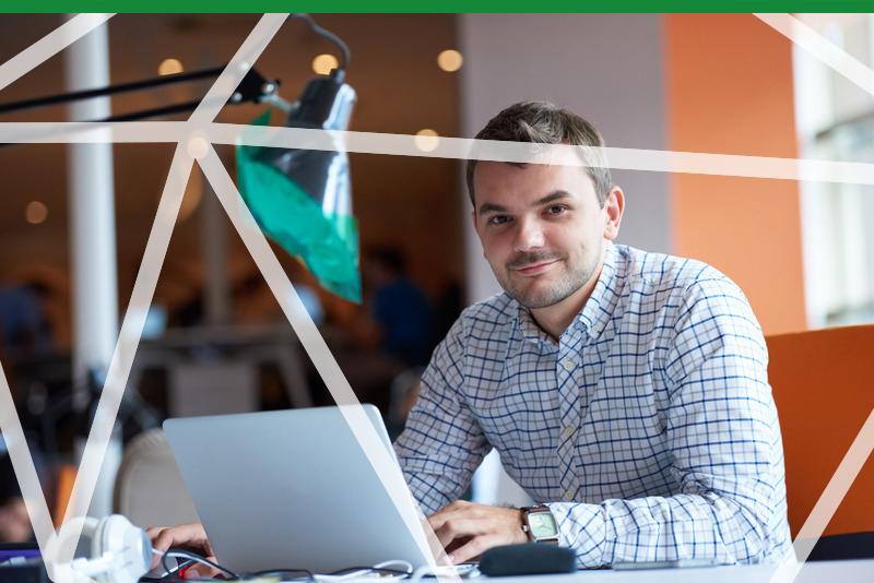 Przedsiębiorca - wsparcie dla firm