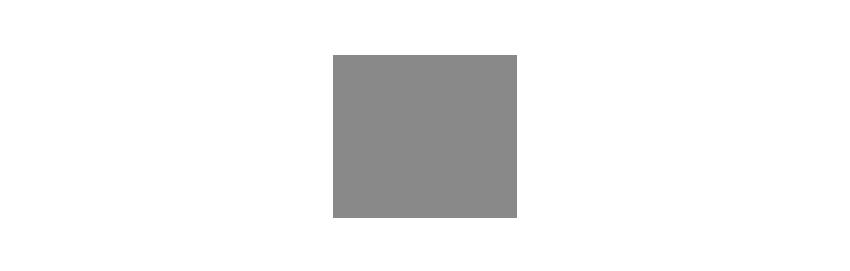 Logo Zagłębiowski Inkubator Przedsiębiorczości mono
